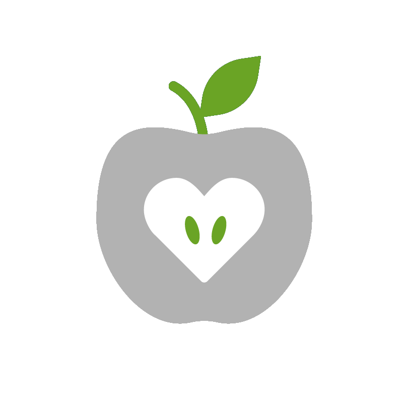 Darmverengung expertenrat ernährung Expertenrat